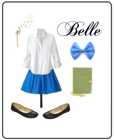 Belle_zps0ed7a69c