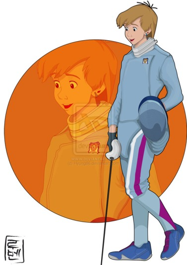 disney-prince-princess-characters-college-students-3