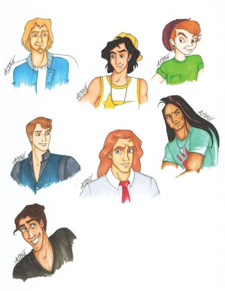disney_high_guys_by_skitzzles-d7h4snp