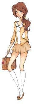 disney_highschool__belle_by_nina_d_lux-d4xmkqt