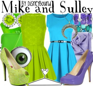 MikeSully-300x278