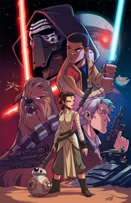 star-wars-force-awakens-fan-art-02