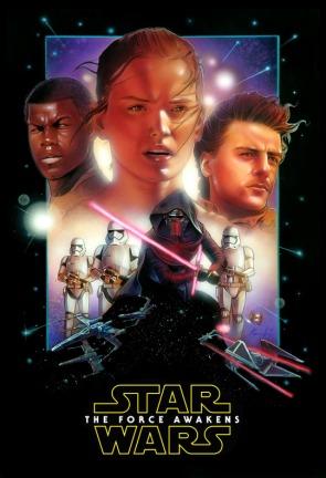 Star Wars The Force Awakens by Jason Kincaid_2