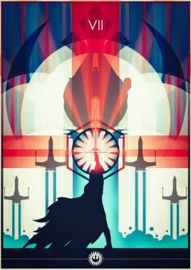 Star-Wars-The-Force-Awakens-Fan-Art-by-Lazare-Gvimradze-724x1024