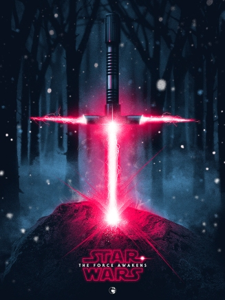 STAR+WARS_A+LIGHTSABER+IN+THE+STONE