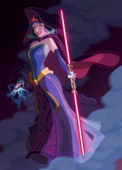 star_wars_disney_princesses_02