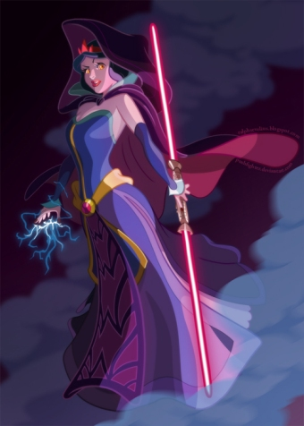 star_wars_disney_princesses_02