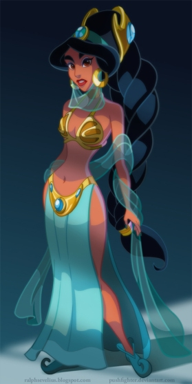 star_wars_disney_princesses_03
