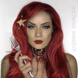 this-spooky-halloween-makeup-shows-the-disney-princesses-meeting-grisly-ends-shonagh-scot-680791