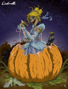 twisted_princess__cinderella_by_jeftoon01-1442693849
