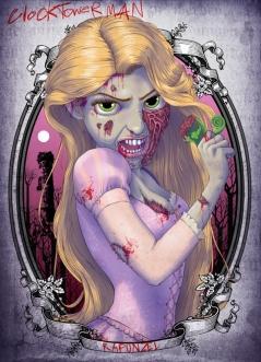 zombie-disney-princess-rapunzel1