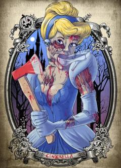 Zombie-Disney-Princesses-2